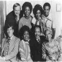 thejeffersons-cast.jpg
